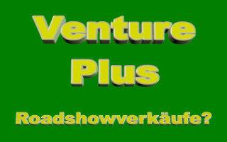 Vplus / V-Plus / Venture Plus Hilfe und Infos bei drohender Vermittlerhaftung
